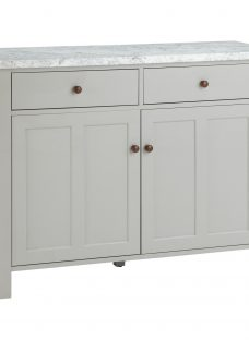 John Lewis Croft Collection Montrose Sideboard