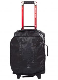The North Face Rolling Thunder 19'' Holdall