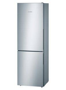Bosch KGV36VL32G Fridge Freezer