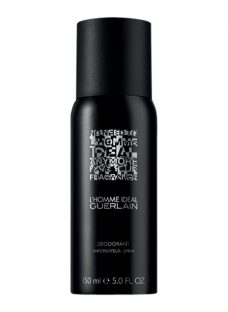 Guerlain L'Homme Ideal Deodorant Spray