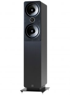 Q Acoustics 2050i Floorstanding Speakers