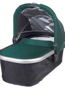 Uppababy Universal Carrycot
