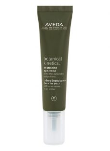 AVEDA Botanical Kinetics™ Energizing Eye Cream