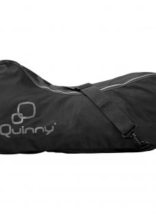 Quinny Zapp2 Xtra Travel Bag