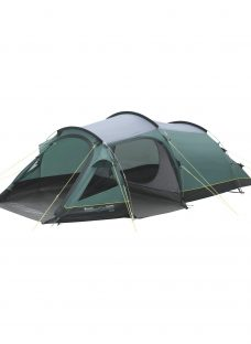 Outwell Earth 3 Tunnel Tent