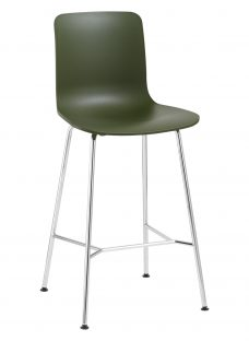 Vitra HAL Bar Chair