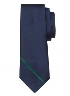 Winchester House School Green House Tie
