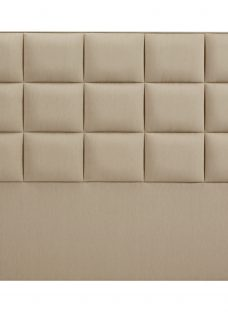 John Lewis The Ultimate Collection Gloucester Headboard