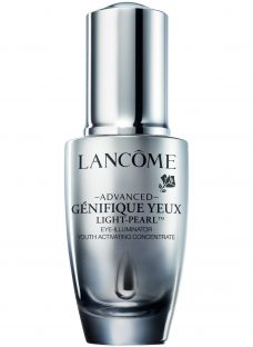 Lancôme Advanced Genifique Yeux Light Pearl Eye Illuminator Concentrate