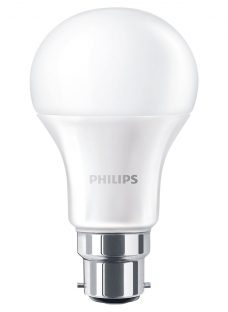 Philips 13W BC LED Classic Bulb