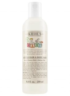 Kiehl's Baby Gentle Hair & Body Wash
