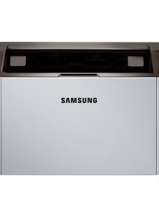 Samsung Xpress M2026W Monochrome Laser Printer with NFC