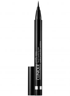 Clinique Easy Does It Liquid Liner