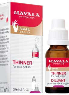MAVALAThinner For Nail Polish