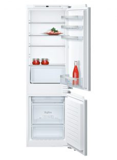 Neff KI7862F30G Integrated Fridge Freezer