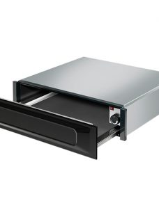 Smeg CTP9015N Victoria Integrated Warming Drawer