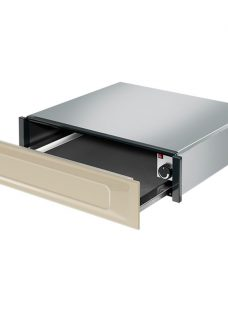 Smeg CTP9015P Victoria Integrated Warming Drawer