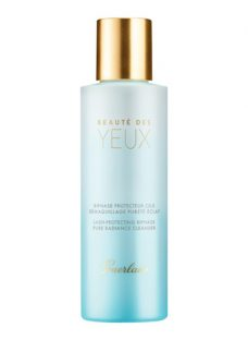 Guerlain Beauté des Yeux Bi-Phase Eye Make-Up Remover
