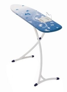 Leifheit Airboard Deluxe Extra Large Ironing Board