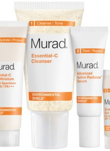Murad Environmental Shield Starter Kit