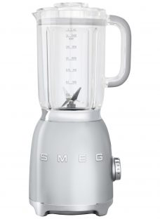 Smeg BLF01 50s Retro Style Food Blender