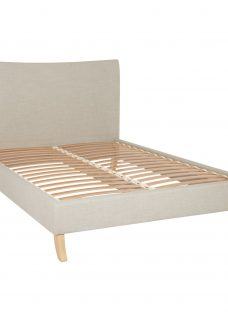 John Lewis Lincoln Low End Bed Frame