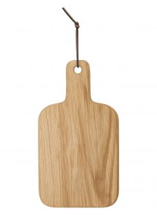 Social by Jason Atherton Serving Board