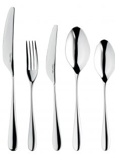Robert Welch Arden Cutlery Set