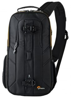 Lowepro Slingshot Edge 250 AW Camera and Tablet Backpack