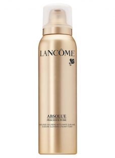 Lancôme Absolue Precious Pure Cleanser