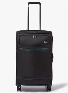 John Lewis X'Air III 66cm 4-Wheel Suitcase