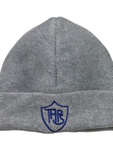 Talbot House Preparatory School Unisex Hat