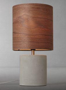 Design Project by John Lewis No.047 Table Lamp