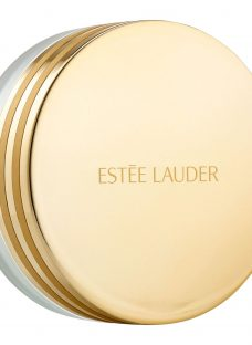 Estée Lauder Advanced Night Repair Micro Cleansing Balm