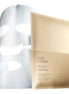 Estée Lauder Advanced Night Repair Powerfoil Mask
