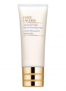 Estée Lauder Advanced Night Repair Micro Cleansing Foam