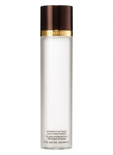 TOM FORD Intensive Infusion Daily Moisturiser