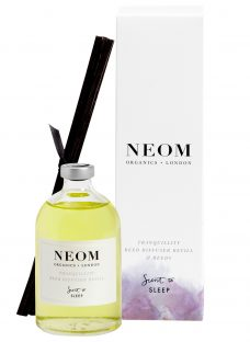 Neom Organics London Tranquility Diffuser Refill