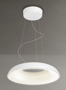 Philips Hue Ambiance Amaze Pendant Ceiling Light