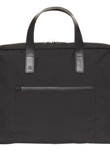Ally Capellino Travel Cycle Mansell Briefcase