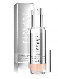 Elizabeth Arden Prevage® Foundation