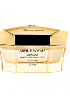 Guerlain Abeille Royale Day Cream
