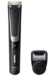Philips QP6510/25 OneBlade Pro Styler and Shaver