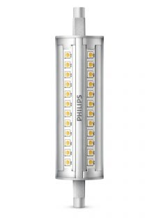 Philips 14W R7s LED Dimmable Tube Bulb