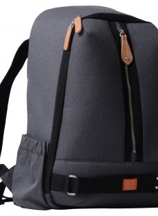 PacaPod Picos Pack Changing Bag