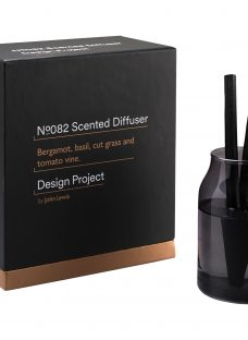 Design Project by John Lewis No.082 Fresh Herbs Diffuser