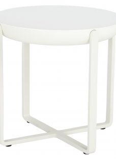 Doshi Levien for John Lewis Open Home Ballet Round Side Table