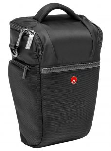 Manfrotto Advanced L Camera Holster Bag for DSLRs