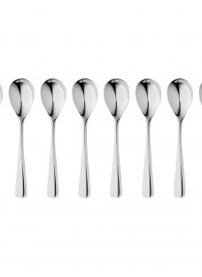 Robert Welch Malvern Coffee Spoon