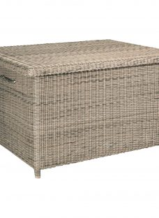 4 Seasons Outdoor Valentine Outdoor Woven Cushion Box